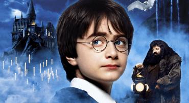 Otro actor de Harry Potter participará en Juego de Tronos
