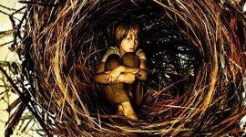 Spoilers: El inesperado personaje nuevo de Harry Potter and the Cursed Child