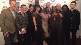 'Harry Potter and the Cursed Child' gana tres premios en los 2017 Critics' Circle Theatre Awards