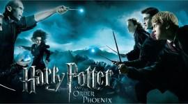 Se cumplen 10 años del estreno de «Harry Potter y la Orden del Fénix»!