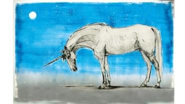 Primer vistazo al interior de la nueva edición ilustrada de «Animales Fantásticos y dónde Encontrarlos»