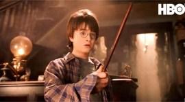 HBO revela épico trailer de su próxima maratón de Harry Potter en año nuevo