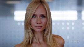 Sabine Crossen confirma que interpretará a una Lestrange en 'Los Crímenes de Grindelwald'