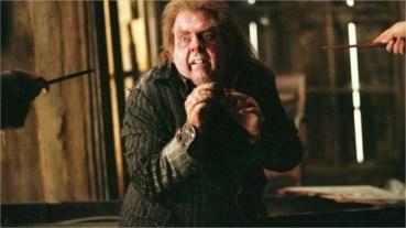Timothy Spall afirma que desde Harry Potter todos lo ven «como una rata»