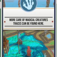 Harry Potter Wizards Unite más detalles antes del gran lanzamiento