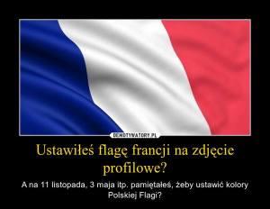 patrioty_Bedzie_tarcza_3568841-300x219 Polityka na fejsie.