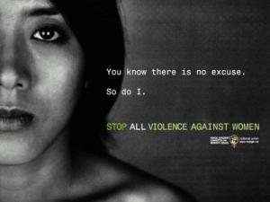 No_Excuses_Violence_Against_Women-300x225 Gorszy sort