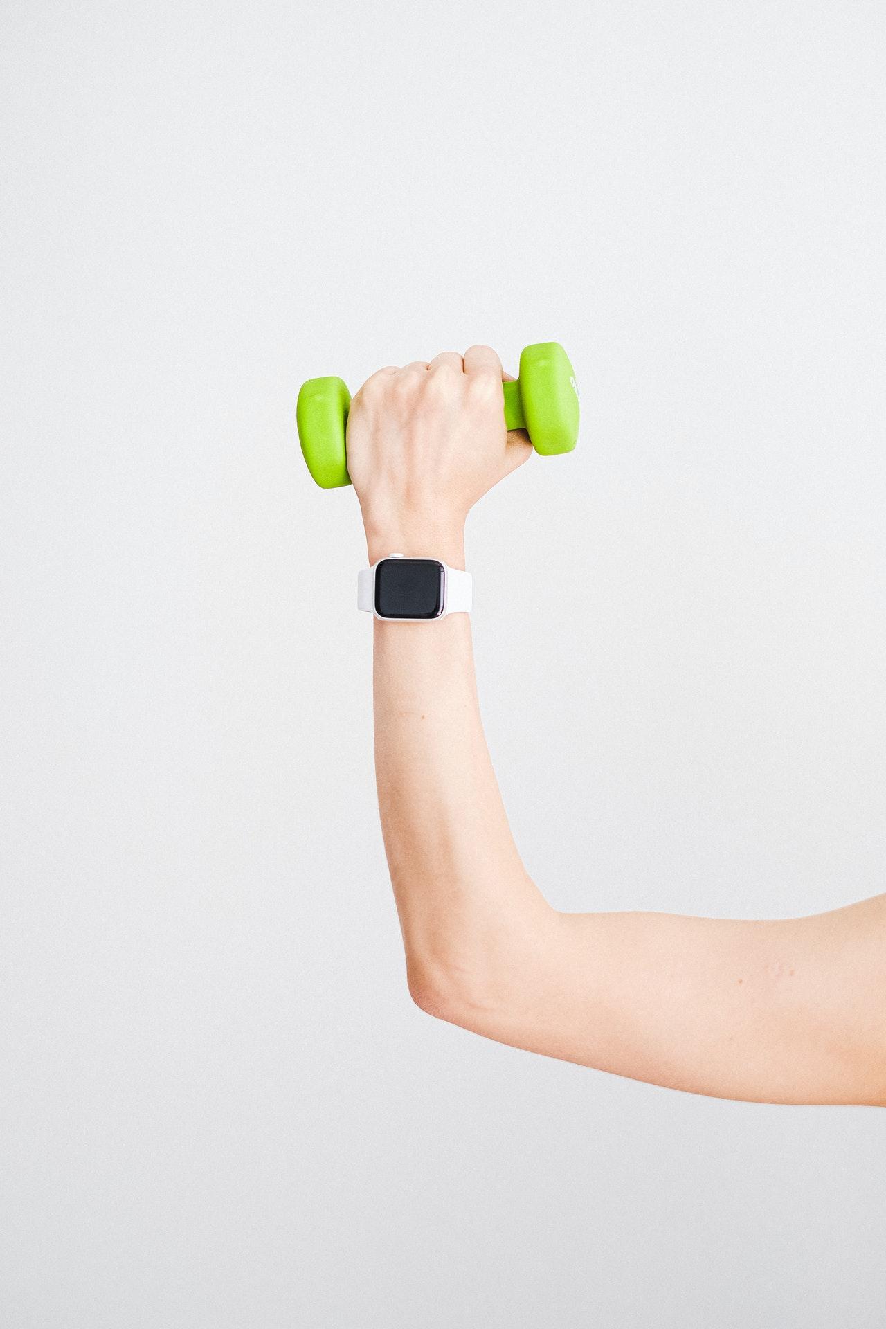 Które zajęcia fitness wybrać