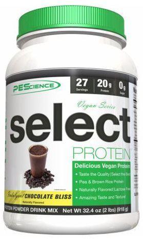 select-protein-vegan-series-918-gr_1_g Pescience Select Protein Vegan Series - test smaku
