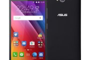 ASUS Zenfone Max Pro offerta Natale GearBest: news e coupon sconto