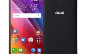 ASUS Zenfone Max Pro offerta Natale GearBest: news e coupon sconto