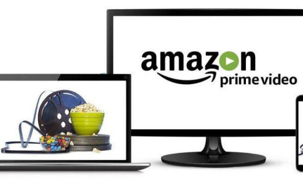 Amazon Prime Video, cos'è, come funziona e come vederlo su TV