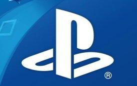 PlayStation Plus dicembre 2016: scopriamo i giochi gratuiti