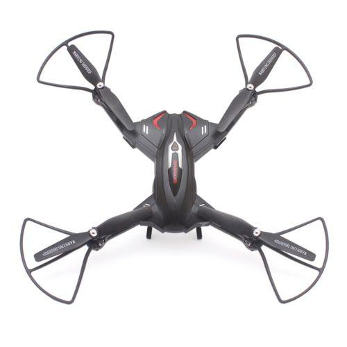 Drone Original Skytech