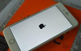 iOS 10.1.1: installatelo ma ricordatevi di portarvi dietro un powerbank, ecco perchè