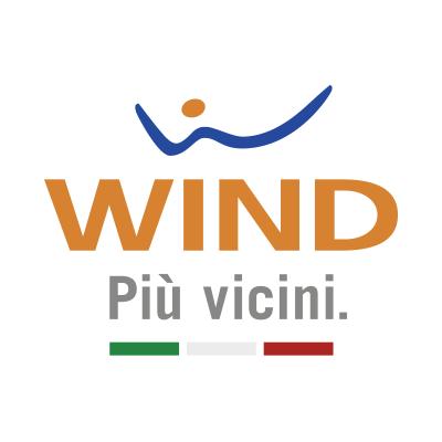 Passa a Wind: All Inclusive Gold per i clienti TIM