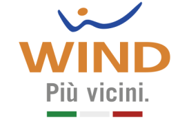 Passa a Wind: All Inclusive Gold per i clienti TIM
