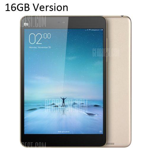 regali di natale tablet fino a 200€