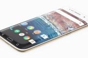 Samsung Galaxy S8 news: grandi cambiamenti per il display in arrivo