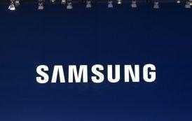 Smartphone Samsung di fascia media in arrivo, primo avvistamento su GFXBench