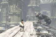 The Last Guardian, arriva l'esclusiva Playstation 4: news e gameplay