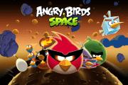 Angry Birds Space: l'app iOS gratuita della settimana!