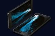 Honor 8 aggiornamento Android Nougat: in arrivo tra pochi giorni
