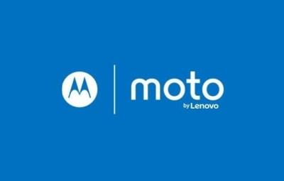 Risultati immagini per Lenovo Moto G5 Plus atteso al MWC 2017?