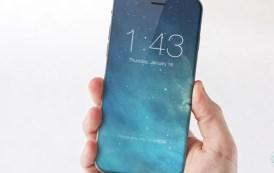 News Apple: in arrivo un nuovo iPhone X con display OLED da 5.8 pollici?