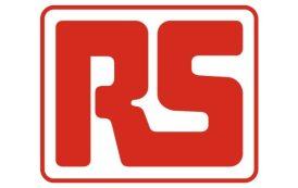 RS Components lancia il nuovo Raspberry Pi Compute Module 3