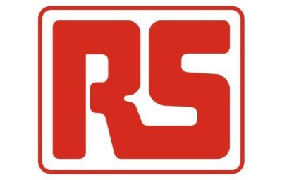 rs-components