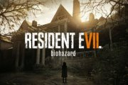 Requisti PC Resident Evil 7 svelati