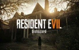 Requisti PC Resident Evil 7 svelati