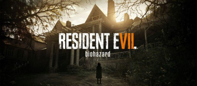 Requisti PC Resident Evil 7