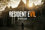 Resident Evil 7: ecco quanto ci vuole a finirlo, ufficiale