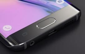 Samsung Galaxy Note 8: video stupendo ne mette in risalto il pannello anteriore