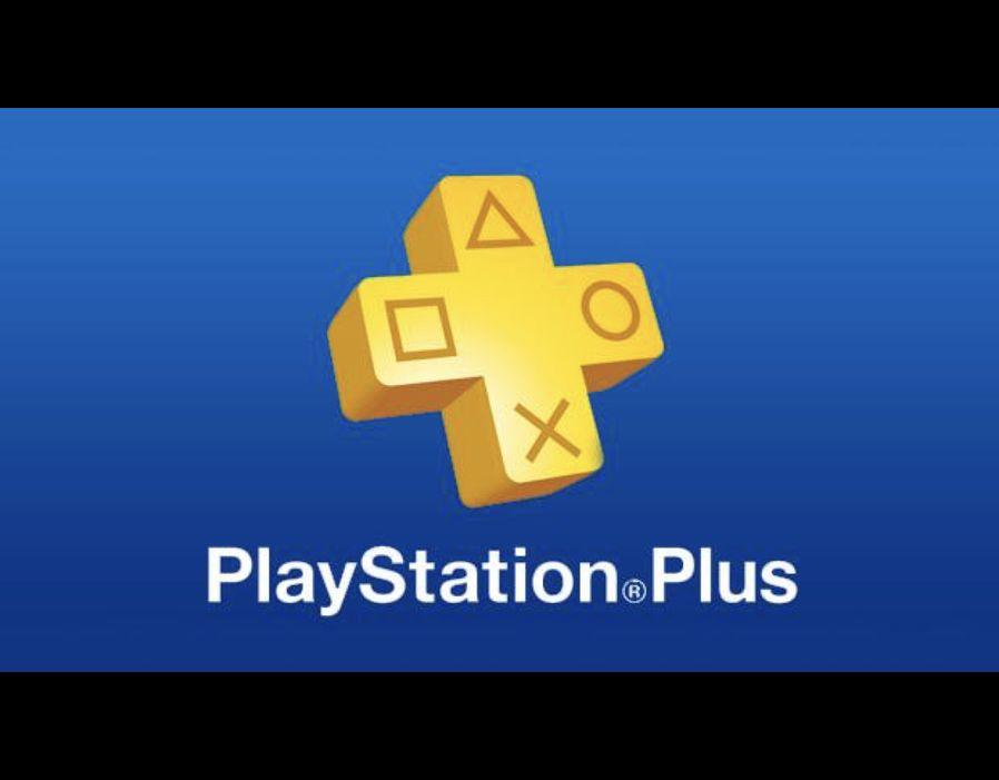 PlayStation Plus: i giochi di febbraio 2017