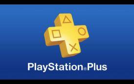 Playstation Plus: ecco a voi i giochi gratuiti di febbraio 2017
