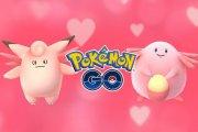Pokemon Go San Valentino: ecco le novità per la festa degli innamorati
