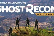 Requisiti PC Ghost Recon Wildlands svelati