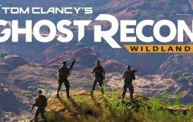 Requisiti PC Ghost Recon Wildlands svelati