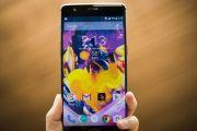 Benchmark falsificati per OnePlus 3T? Il punto della situazione