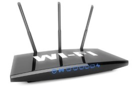 Cos'è il router? A cosa serve?