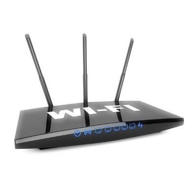 Cos'è il router? A cosa serve?