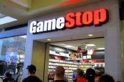 Gamestop vicino al fallimento, diversi i negozi che chiuderanno in Italia - ecco quanti
