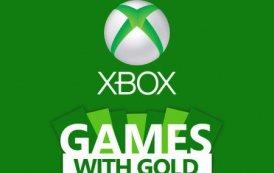 Games with Gold Xbox: ecco a voi i videogames gratuiti di aprile 2017!