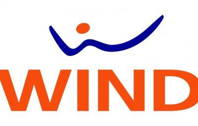Offerta Wind