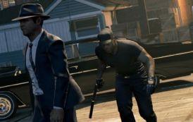 Promozioni Steam: arrivano ufficialmente i saldi 2K