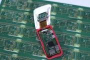 Raspberry Pi Zero W: arrivano connettività Bluetooth e Wi-Fi