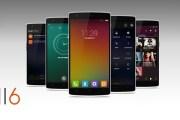 Xiaomi Mi 6, l'annuncio del top di gamma arriverà ad Aprile?